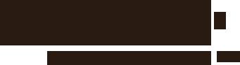 Bigelow Grille Logo